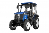 Трактор FT 504 CN  LOVOL