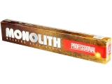 """Електрод """"MONOLIT"""" Prosional ф30 2,5кг."""