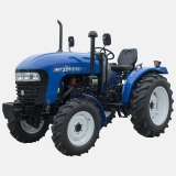Трактор JMT3244HXR
