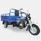 Вантажний мотоцикл ДТЗ МТ200-1