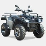Квадроцикл SP300-1