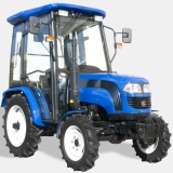 Трактор FT244HRXС