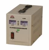 Стабілізатор Rs 100k