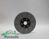 КПП/6 - диск зчепленя к-т