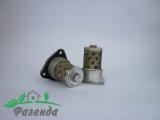 180N- маслянний фільтр VM019-180N