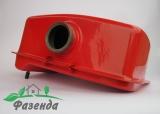 Бак палевний   IZ 105