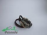 195N- статор вентилятора VM014-195N