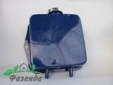 VM0020-Бак гідравліки