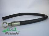 VM0023-Шланг гідравлічний великий