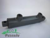 VM0028-Циліндр гідравлічний в комплекті