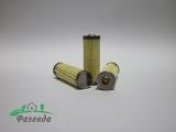 Елемент фільтра палива   SN61 T