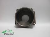 Корпус тормозного механізму DF200.43.101-1   DF240/244