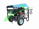GYM Greymo s.a. MGTP 6000 L-AE