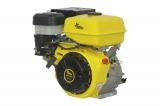 Двигун ДВЗ-390Б