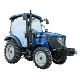 Трактор FT 504CNС (Кондиціонер)