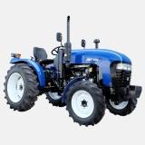 Трактор JMT 404