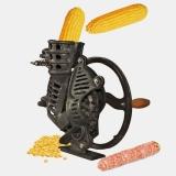 Молотарка качанiв кукурудзи ручна МР-1