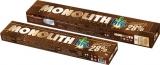 """Електрод """"MONOLIT"""" ф30 1кг."""